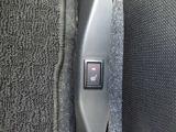 ☆前両席シートヒーター装備!エアコンに比べて暖まるスピードが速いので冬でも快適に過ごせます。冷え性で悩まれている方にも◎、また、エアコンに比べて車内の空気が乾燥しにくいのも、嬉しいポイントです☆