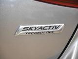 """車の基本性能を飛躍的に向上させるマツダの技術革新""""スカイアクティブ""""でよりドライブを楽しめます!!"""