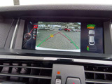 ご希望のお車は試乗可能です。BMWの駆け抜ける喜びをお客様ご自身で体感してください。