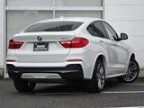 BMWジャパンファイナンスのローンプラン!スタンダードプランやバリューローンなど種類は様々です。BMW保険をご提案致します!お客様のカーライフは全てご相談頂けるようご納得頂けるプランをご案内いたします。