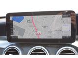 【コマンドシステム】ナビゲーション機能は3D表示でわかりやすいルート案内を行ってくれます、またオーディオはAM/FM/地デジ/SD/USB/Bluetoothお楽しみ頂けます。