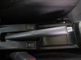 シートヒーターはじんわり温めてくれるので、エアコンの風が苦手な方には嬉しい装備です。