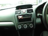 CDラジオ!!