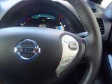クルーズコントロール(高速道路等で速度設定をすると、その速度で巡行してくれます。)