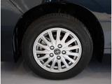 タイヤサイズ195-65R15  タイヤ残り溝3mm