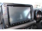 ★SDナビ・フルセグTV・DVDビデオ・CD・CD録音(SDカード)・SD再生・USBメモリー・Bluetooth&ハンズフリー通話・ipod接続対応★パナソニック製CN-RZ843★