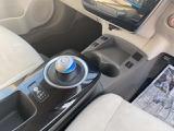 安心して愛車に乗れる『ワイド保証』 安心2:1ヶ月または1000km走行時に嬉しい無料点検付だから、ドライブも安心&快適!