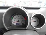 ☆ワゴンRの純正メーターです♪走行距離は60000km代でコンディションも良くおススメです!詳細などお問い合わせはポイント5鈴鹿店専用フリーダイヤル 0066-9711-721536 をご利用ください