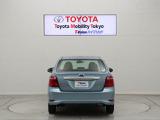 ご購入後も安心のトヨタロングラン保証付きです。