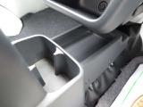 各種新車/中古車販売・車検・修理/板金塗装だけでなく、タイヤ/アルミホイール・バッテリー・オーディオ/カーナビ等の格安販売も行っております!