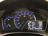 【T-Value車】まるごとクリーニング・車両検査証明書・ロングラン保証、3つの安心がセットに♪