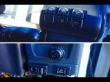 AC PS PW(Fのみ) SRS ABS HSA 電格ミラー 排気ブレーキ 集中ドアロック ETC フォグランプ