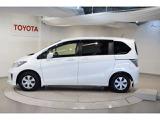 安心のトヨタU-Car T-Value(車両検査証明付)設定車です♪