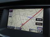 7インチタッチスクリーン オリジナルナビゲーションシステム(ETC2.0、VICS3メディア、地上デジタルTVチューナー付き)