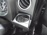 ドライバーズシート用ドリンクホルダー!プッシュスライド式なので、不使用時は、収納しておけます!!