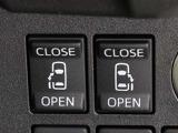 ドライブレコーダー、ガラス撥水コート、ドリンクホルダー置き型プラズマクラスターなど多数オプションをご用意しております。