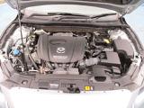 エンジンルーム・機関・制動・変速・試乗確認しています&良好で御安心して御購入いただけます・保証書&車両取り扱い説明書あります。