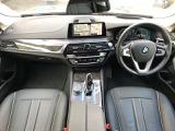BMW保険 をご存知でしょか? 万が一の事故の際、当社とBMW保険を引受している国内大手損保会社と連携して迅速に対応いたします。長期保険もお取り扱いしております。是非お話させてください