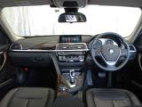認定中古車は、ビー・エム・ダブリュー・ジャパン直営正規ディーラーのビー・エム・ダブリュー東京・プレミアムセレクション杉並にお任せ下さい。03-5307-5781