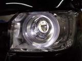 LEDヘッドライト装備!エコな装備ですよね!(#^^#)