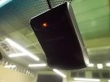 今や必需品!ドライブレコーダーも装備されています♪                                             ホンダカーズ東京中央 北池袋店  03-3959-1155