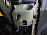 ●消耗部品も交換。点検整備後、オイルやワイパーゴム等の消耗部品は事前に交換しています。※一部交換していない車もございます。詳しくはスタッフまでおたずねください。