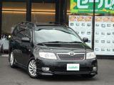 トヨタ カローラフィールダー 1.8 Z エアロツアラー