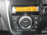 車内快適オートエアコンです!!