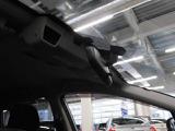 アイサイト搭載車!アイサイトは必要に応じて車両を制御することで安全運転をアシストする運転支援システムです!アイサイト搭載車は非搭載車に対し、追突事故に限らず全体で約6割減という報告もあります!!