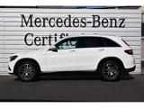 万が一故障した場合も、ご購入後は走行距離無制限で適用されるメルセデス・ケア(新車保証3年)を保証継承致します。全国のメルセデス・ベンツ正規サービスネットワークにてメンテナンスして頂けます。