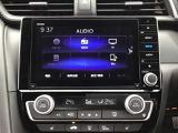 BluetoothオーディオやCD録音もあり機能も充実です!