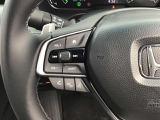 オーディオリモートコントロール&音声認識機能装備!