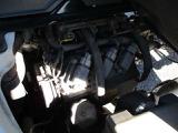 0.66リッター3G83ガソリンエンジン!