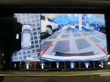 安全快適装置では、360度サラウンドビジョン、次世代リアカメラミラーまでも装備