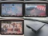 今では必需品のアイテム!社外HDDナビ!知らない道もナビがあれば安心!ワンセグ&バックカメラも付いてます!お客様のカーライフを快適にサポートしてくますね♪