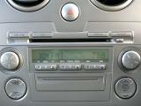 好きな音楽を聴いてドライブしましょう♪