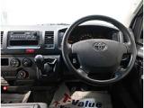 綺麗・清潔に仕上げております。内装の綺麗なお車は気持ちが良いですし、コンディションのいい車が多いです!