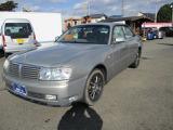 日産 セドリック 2.5 250L ナビエディション