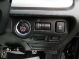ボタン一つでエンジンスタートが可能です★