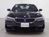 随時、新キャンペーン(低金利やご成約特典)を実施しておりますのでお気軽にセールスコンサルタントへお問い合わせくださいませ。★8年連続BMW販売台数全国TOPの信頼と実績!★