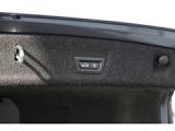 点検整備時に交換が必要な項目(BMW認定指定交換指定部品など)に関しましては、すべて新品の純正部品を使用させて頂きます。※点検項目にはBMWコンピューター診断も含まれます。