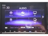 デジタルテレビ、CD再生可能・Bluetoothオーディオ対応