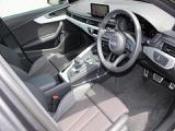 Audi Approved Automobile相模原 042-768-8300