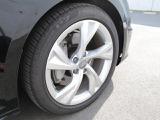 弊社グループ全国8店舗(Audi Approved Automobile有明・世田谷・調布・豊洲・みなとみらい・堺・大阪南)の車両は全て当店でご購入可能です。店舗間の輸送費用サービス。詳しくは072-266-5300まで。