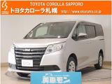 トヨタ ノア 2.0 X Vパッケージ 4WD