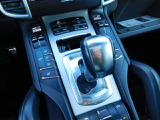☆キャンペーン中はご成約のお客様へ「長く愛車をお乗りいただけるよう」ボディコーティングを施工させていただきます!←大サービスです!☆