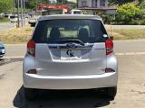 スバル トレジア 1.5 i-S 4WD