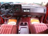 シボレー サバーバン 2500 LS 6.5 V8 ディーゼルターボ 4WD