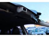 アイサイトが前方の安全をサポート!運転時の身体的・精神的負担の軽減にも一役買ってます♪