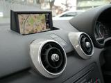 詳しい車両情報は弊社HPへ!!http://www.audi-sales.co.jp/usedcar/about/